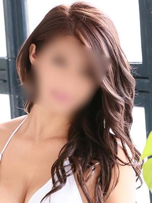 Shinjuku Escort girl Ariana Photos