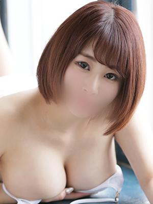 Shinjuku Escort girl Kureha Photos