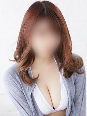 Shinjuku Escort girl Minoka Photos