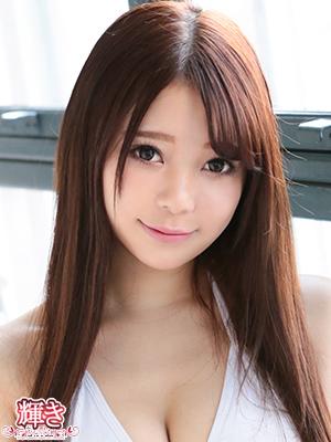Shinjuku Escort girl Yuina Photos