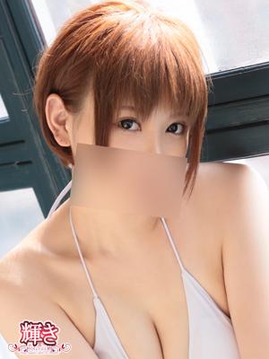 Shinjuku Escort girl Sheriru Photos