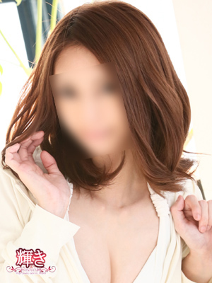 Shinjuku Escort girl Yuno Photos