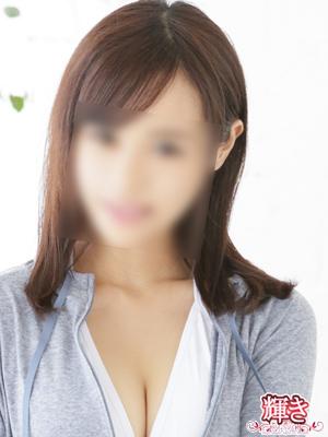 Shinjuku Escort girl Toiro Photos