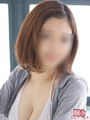 Shinjuku Escort girl Nozomi Photos