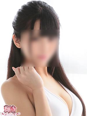Shinjuku Escort girl Hirona Photos