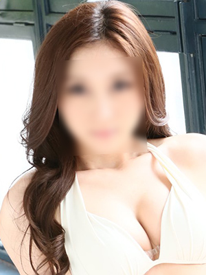 Shinjuku Escort girl Miri Photos