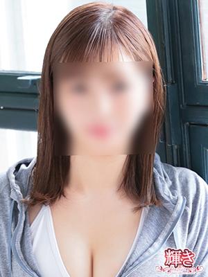 Shinjuku Escort girl Konatu Photos