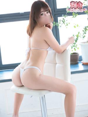 Shinjuku Escort girl Yuta Photos