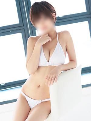 Shinjuku Escort girl Kaguya Photos
