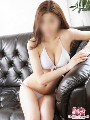 Shinjuku Escort girl Ui Photos