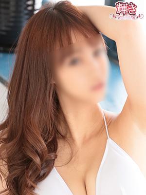 Shinjuku Escort girl Natsu Photos