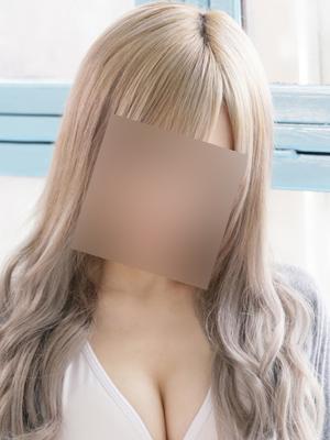 Shinjuku Escort girl Kaoru Photos