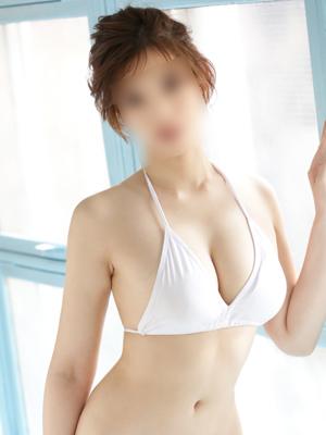 Shinjuku Escort girl Miki Photos