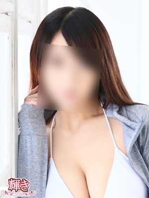 Shinjuku Escort girl Chinatu Photos