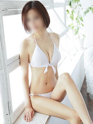 First photo of Minako
