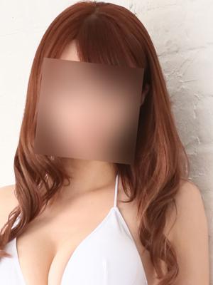 First photo of Koyuki