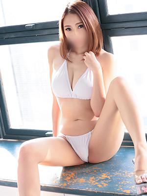 First photo of Satomi
