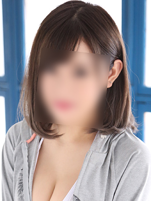 First photo of Sayaka