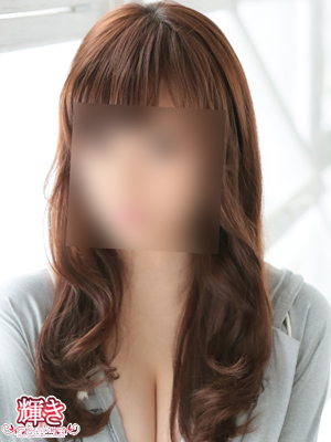 First photo of Haruhi