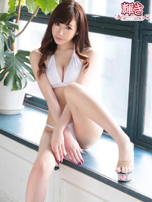 First photo of Ririko