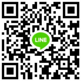 Bishojo Tokyo's LINE